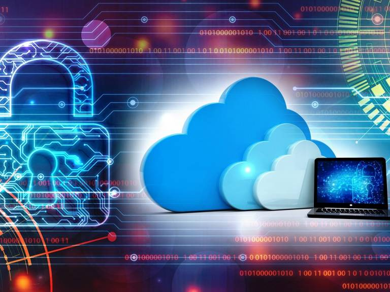 Cloud Hosting Vs. VPS Hosting - Which Comes Out on Top?
