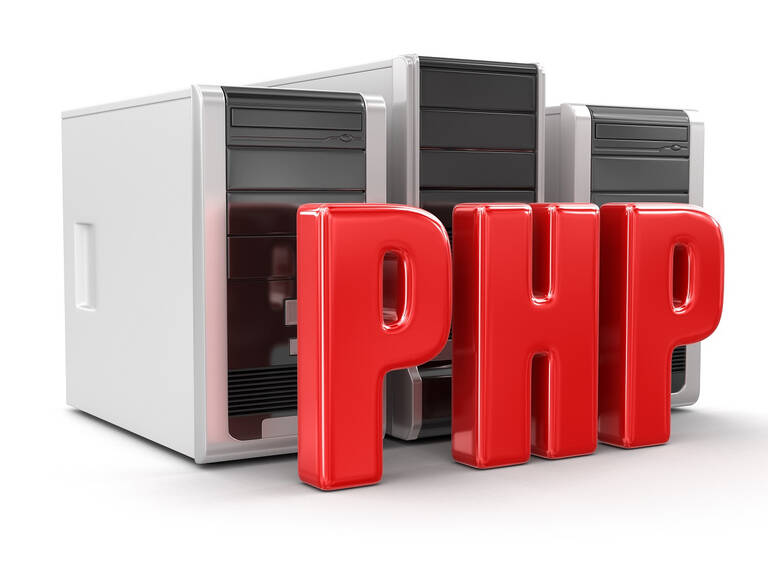 What Is PHP Hosting and How Does it Work?