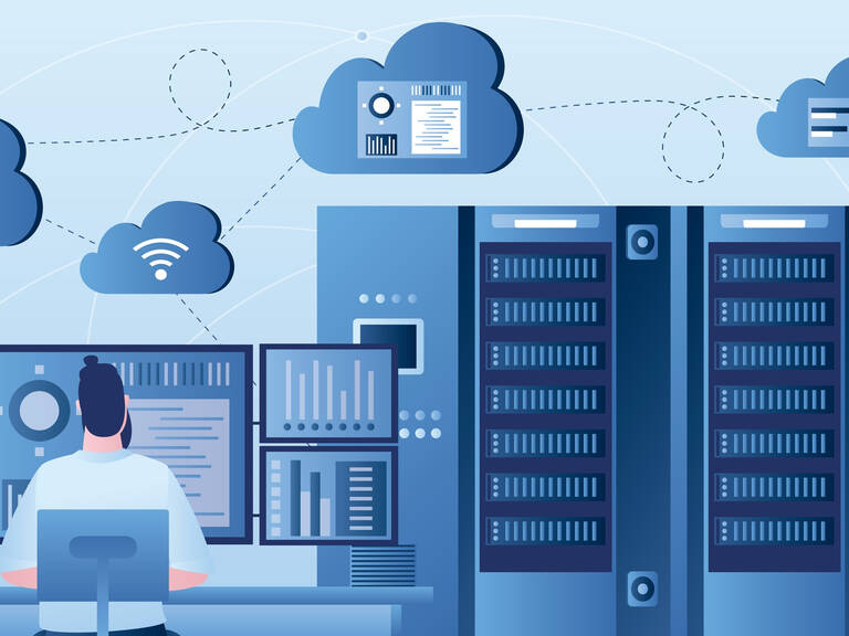What Is Managed Hosting & How To Know If You Need It?