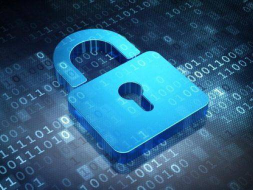 Web Hosting Security- Everything You Need to Know