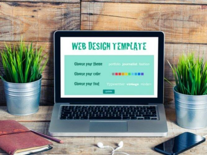 WordPress Themes: How to Make Your Site Stand Out