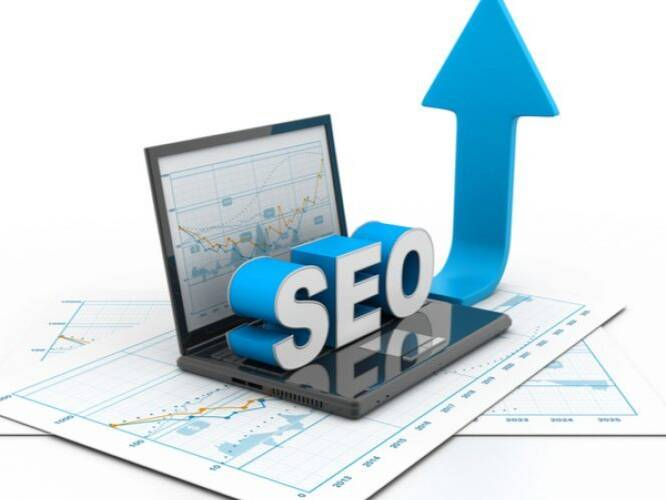 Yes, Your Web Hosting Does Affect SEO - And We Have Proof