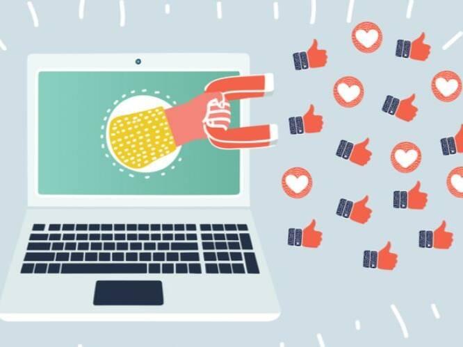 How to Streamline Your Website's User Journey