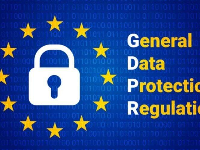 What is GDPR Hosting and How Will it Impact Your Website?