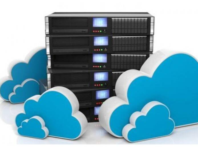 What Exactly is Cloud Hosting?