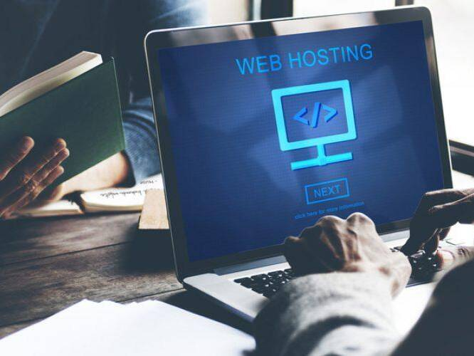 The Benefit of Bespoke Hosting: Hosting That's Made for You