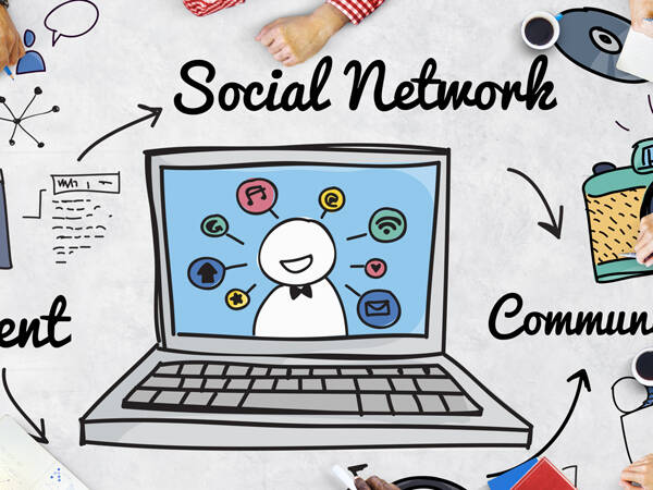 How to Choose The Right Social Network Hosting