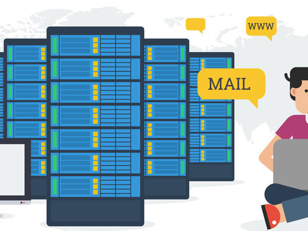 How to Be A Successful Hosting Reseller