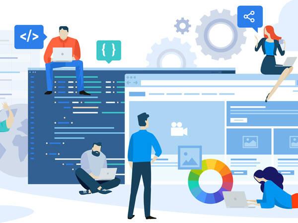 How to Make a Reseller Hosting Website?