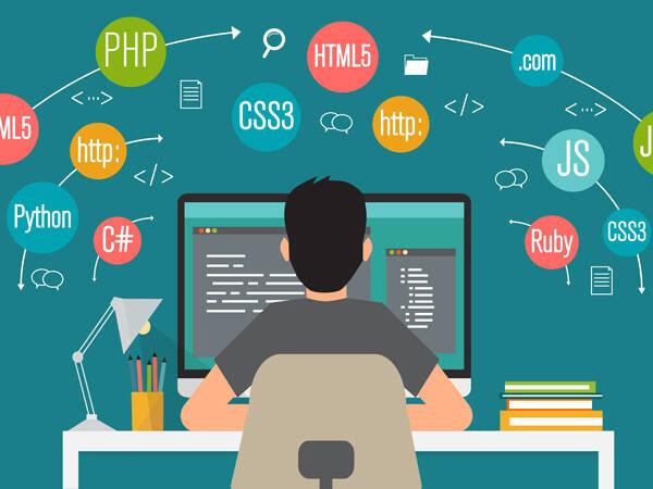 Reseller Hosting for Web Developers and Web Designers