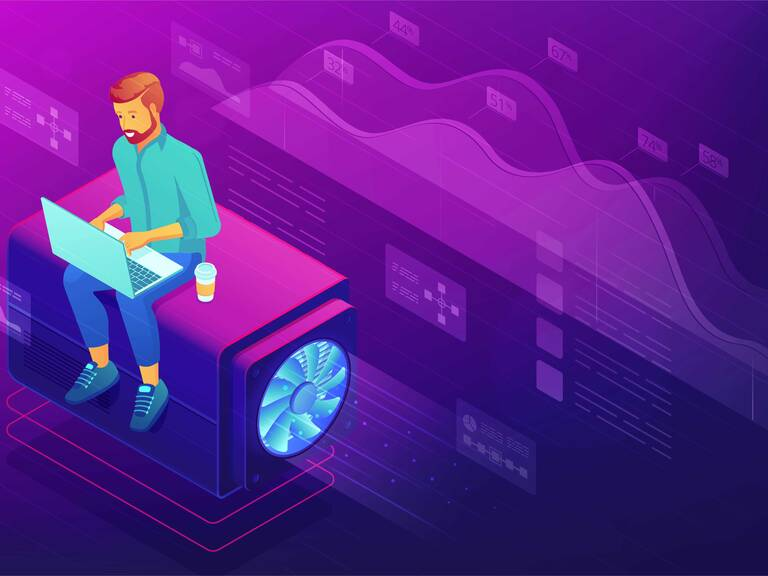 Web Hosting for Freelancers