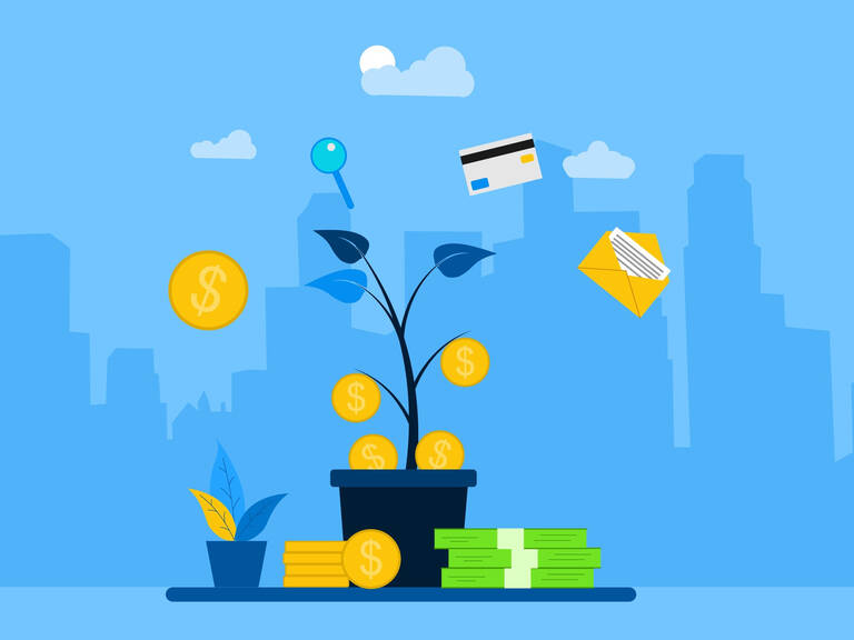 Web Hosting Business Income: How Much Can You Make?