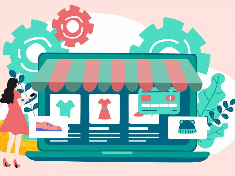 Best  WooCommerce Extensions and Plugins