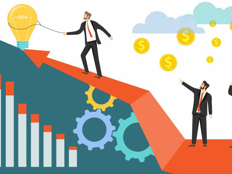 Reseller Hosting Vs. Affiliate Programs - Can You Turn a Profit?
